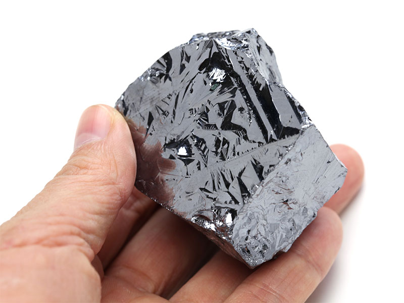 Bulk Solids   https://ceriumlabs.com/